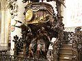 Bruxelles katedra 27.jpg