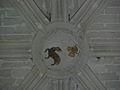 Bruyères-et-Montbérault (02) Église Notre-Dame Intérieur 07.JPG