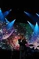 Bryan Ferry, Roxy Music, (5476611950).jpg