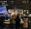 Bryant Park frozen fountain (61392).jpg