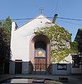 Buchengasse 108 Pfarrkirche.jpg