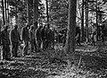Buchenwald Executions 13143.jpg