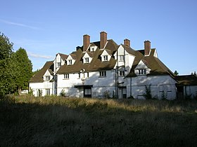 Buckston Browne Farm, Downe Kent.JPG