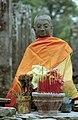 Buddha01a.jpg