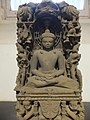 Buddha Getting enlightened.jpg