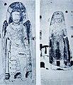 Buddhist Antiquities of Bamiyan 1928 sketch.jpg
