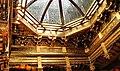 Budhism Museum inside ceiling-Hangzhou-China - panoramio.jpg