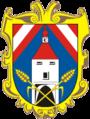 Budkov CoA CZ.png