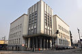 Budynek Biblioteki Śląskiej na ul. Francuskiej 12.JPG