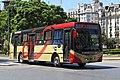 Buenos Aires - Colectivo 60 - 120212 120840.jpg