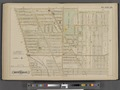 Buffalo, Double Page Plate No. 29 (Map bounded by Herman St., Ferry St., Goodyear Ave., Broadway) NYPL2055445.tiff
