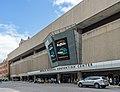 Buffalo Niagara Convention Center.jpg