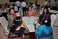 Buffet Lunch - VMPME Workshop - Science City - Kolkata 2015-07-17 9532.JPG
