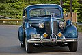 Buick Coupe 1937.jpg