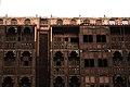 Building in Old Jeddah (3278277272).jpg