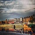 Building the future London - panoramio.jpg