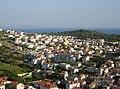 Bukainka, Hvar.jpg