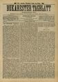 Bukarester Tagblatt 1891-02-28, nr. 029.pdf
