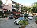 Bukit Ceylon, 50200 Kuala Lumpur, Wilayah Persekutuan Kuala Lumpur, Malaysia - panoramio (15).jpg