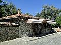 Bulgaria Арбанаси 2012 - panoramio (32).jpg