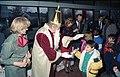 Bundesarchiv B 145 Bild-F080280-0025, Bonn, Weihnachtsfeier für Diplomatenkinder.jpg