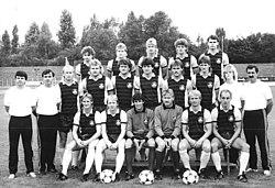 Bundesarchiv Bild 183-1988-1121-319, Mannschaftsfoto 1. FC Lok Leipzig.jpg