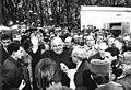 Bundesarchiv Bild 183-1989-1222-034, Berlin, Grenzöffnung Brandenburger Tor.jpg