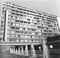 Bundesarchiv Bild 183-H1017-0204-001, Leipzig, Sachsenplatz.jpg