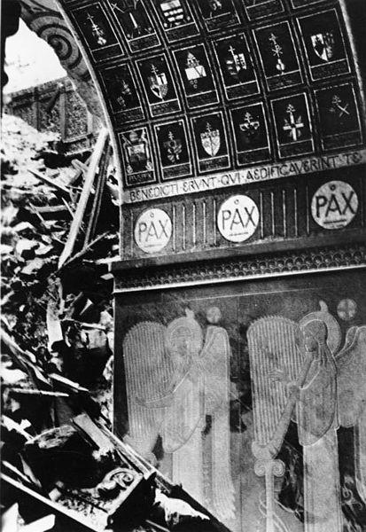 File:Bundesarchiv Bild 183-J24083, Monte Cassino, Basilika, Zerstörungen.jpg