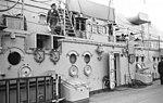 Bundesarchiv Bild 193-01-4-25, Schlachtschiff Bismarck.jpg