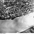 Bundesarchiv Bild 195-0250, Rheinbefliegung, Boppard.jpg