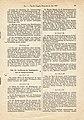 Bundesgesetzblatt Nr 1 von 1949-05-23 Grundgesetz-013.jpg