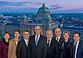 Bundesratsfoto 2021.jpg