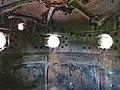 Bunker in Schwalbach 2.jpg