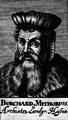 Burchard Mithoff Mithobius.png