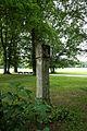 Burgfriedenssäule 13-bjs130703-06.jpg