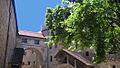 Burghausen (2204560958).jpg