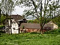 Burghof Bild 4.jpg