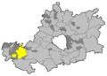 Burgwindheim im Landkreis Bamberg.png