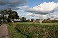 Burlescombe, Houndaller Farm - geograph.org.uk - 69233.jpg