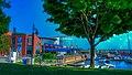 Burlington Vermont - panoramio (6).jpg