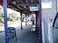 Burnham-on-Crouch railway station 1.jpg