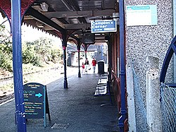 Burnham-on-Crouch railway station 1.jpg