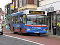 Bus img 7749 (16342126352).jpg