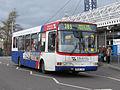 Bus img 8740 (15693067653).jpg