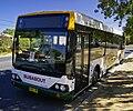 Busabout - CC CB60 bodied Irisbus Agoraline 6082MO 01.jpg