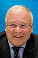 Busemann Bernd 5165.jpg