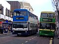 Buses in Eastbourne (2).jpg