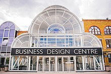 Business Design Centre.jpg