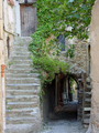 Bussana Vecchia - Old house.png